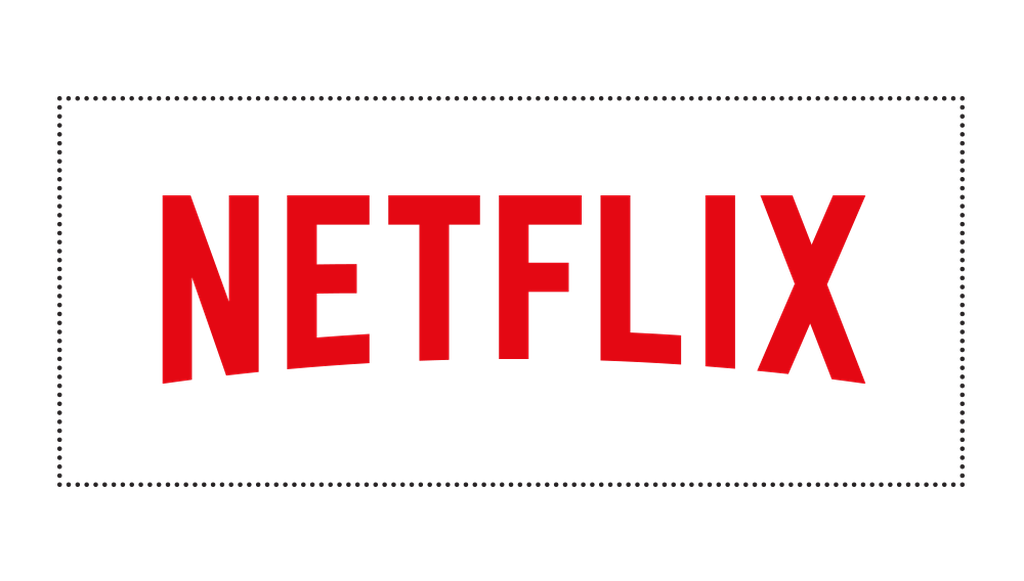 Netflix Los Angeles Centerline Scenery