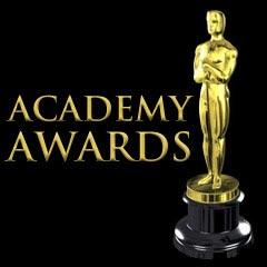 Academy Awards Los Angeles Centerline Scenery