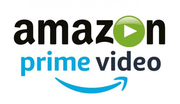 Amazon Prime Video Los Angles Centerline Scenery