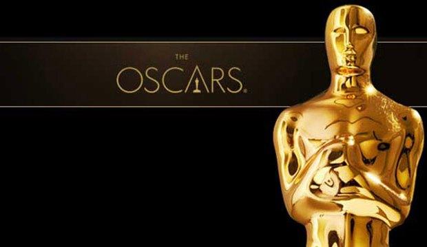 Oscars Los Angeles Centerline Scenery