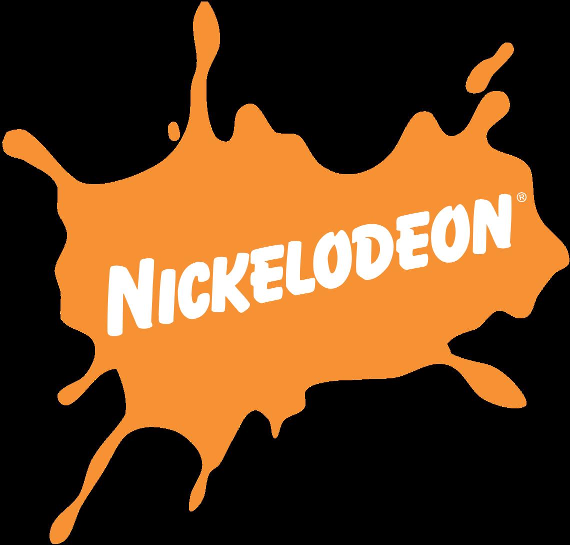 Nickelodeon Los Angeles Centerline Scenery