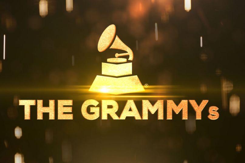 The Grammys Los Angeles Centerline Scenery