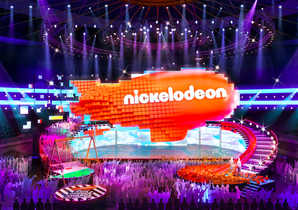 Nickelodeon-31st-Annual-Kids-Choice-Awards-2018-Stage-Set-KCA-Fabulous-Forum-Los-Angeles-Nick_1.png