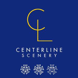 Centerline logo 2.jpg