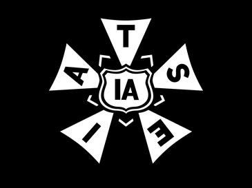 IATSE_logo1.png