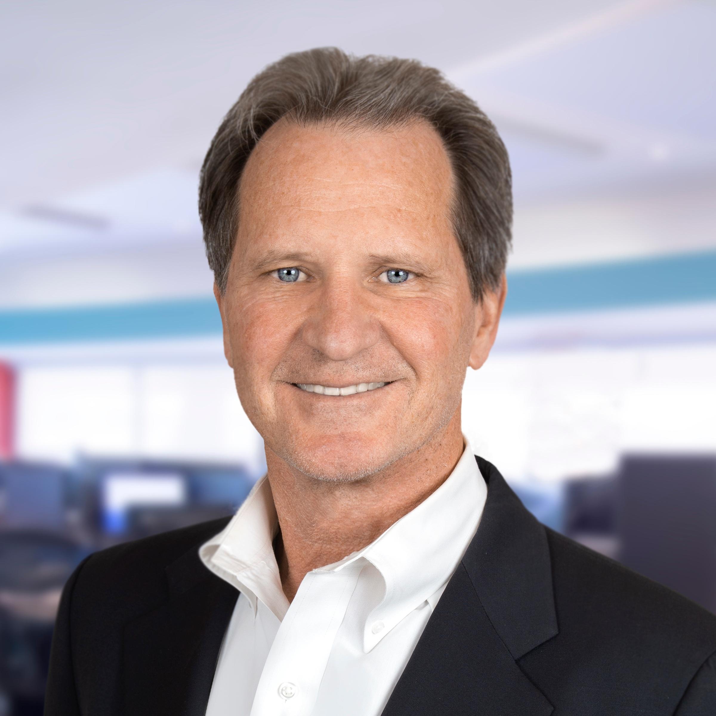 Kevin Nugent   Vice President, Portfolio Manager
