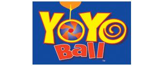 yoyoball.png