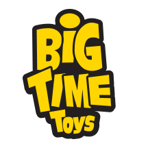 Contact Big Time Toys - 2823 Dogwood PlaceNashville, TN 37204800.419.3810info@bigtimetoys.com