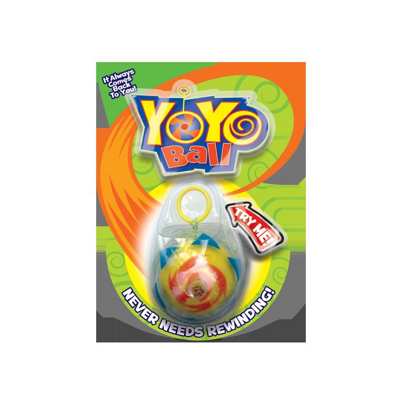 yoyoballpackage.png