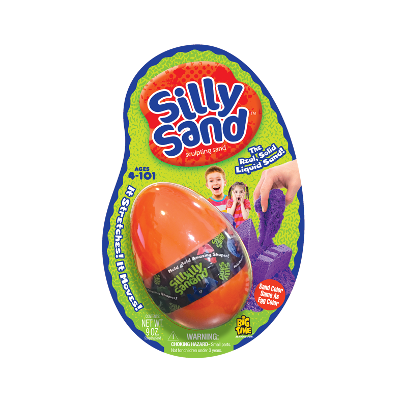 sillysandpackage.png