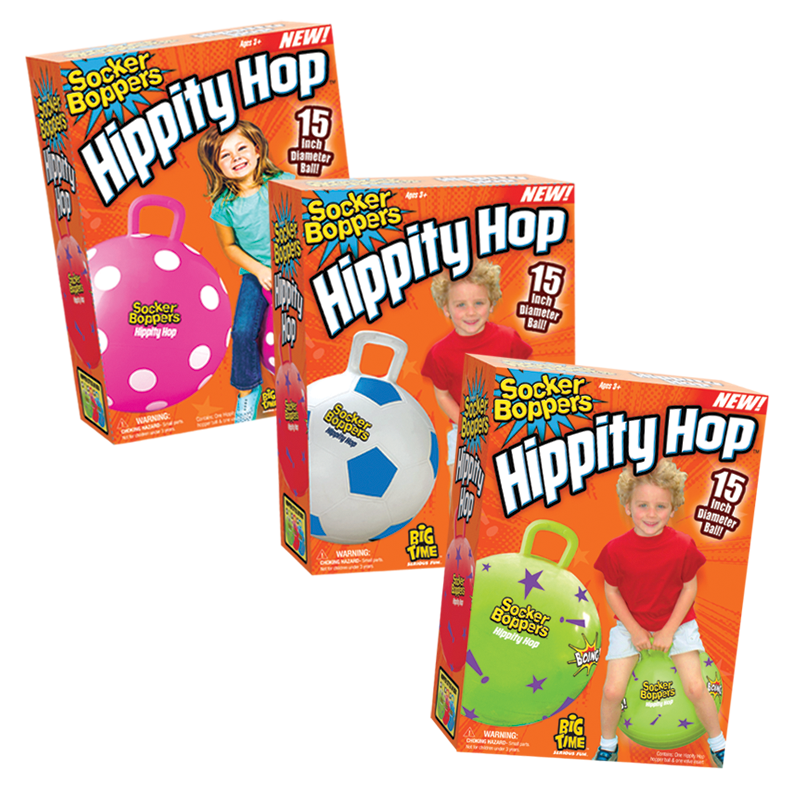 hippityhoppackage.png