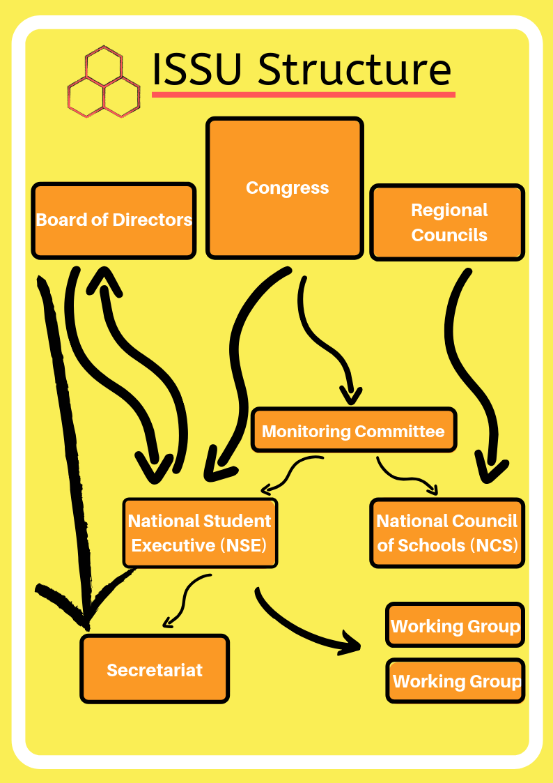 ISSU Structure (1).png