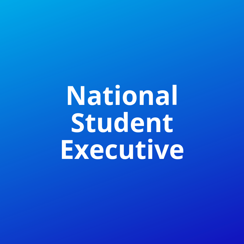 National Student Executive.png