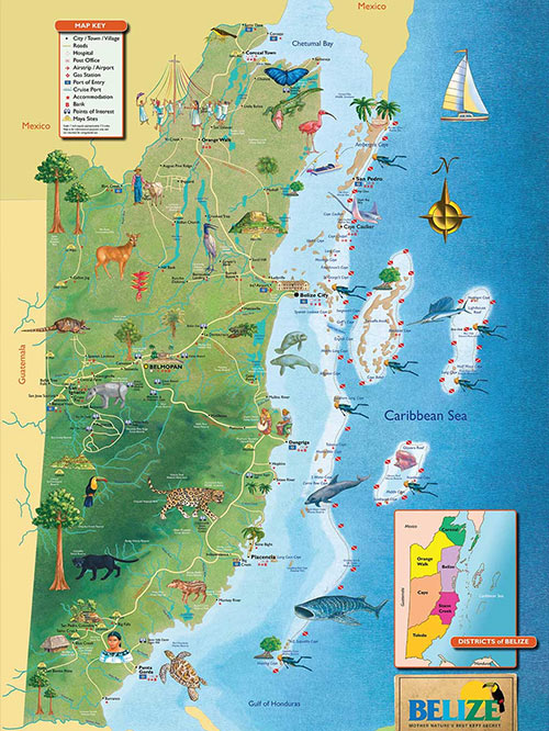 belize-map-side.jpg