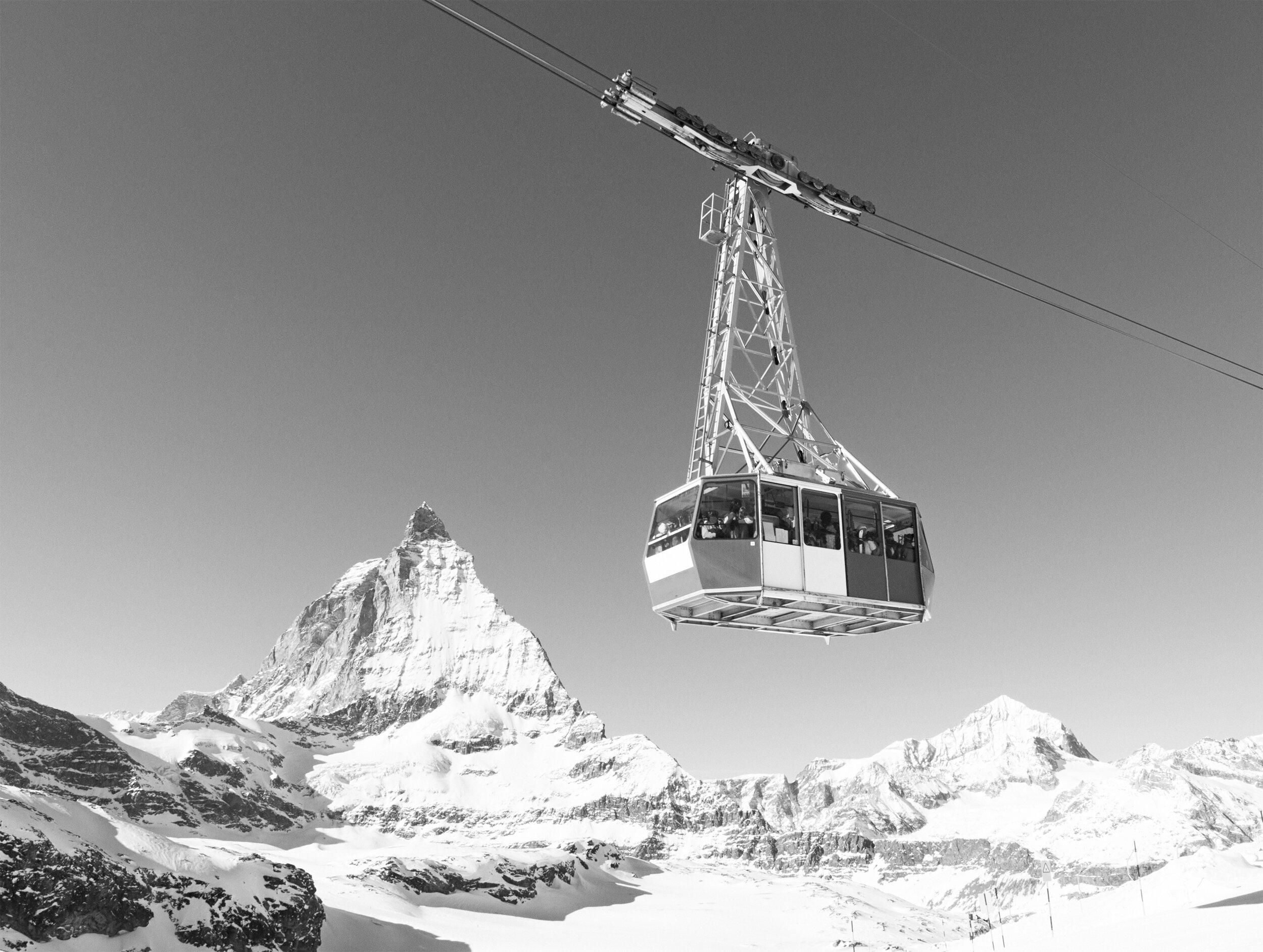 matterhorn_gondola_official.jpg