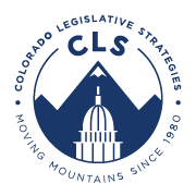 cls-logo-primary-white-small.png