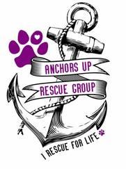 anchorsuplogo.jpg