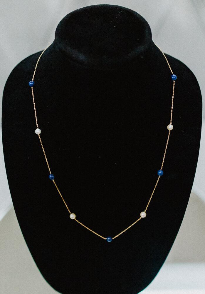 mwt_jewelry-4818.jpg
