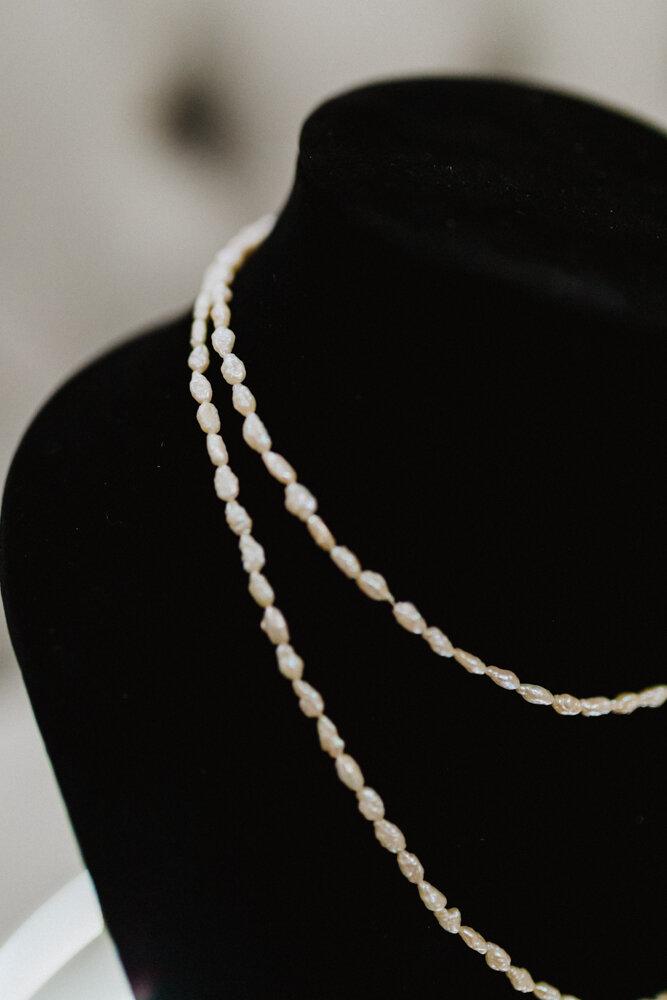 mwt_jewelry-4824.jpg