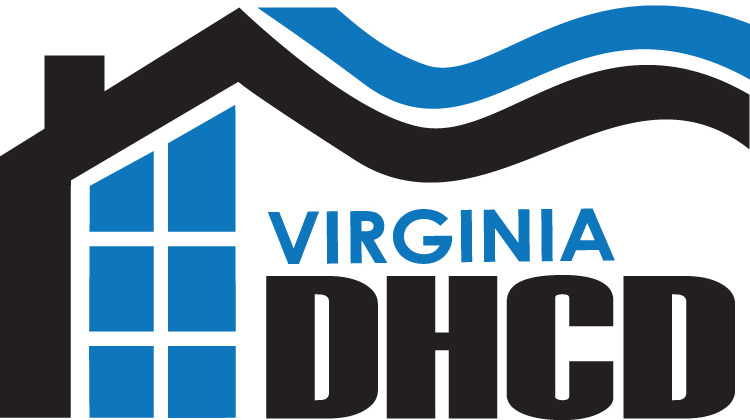 Virginia Department of Housing and Community Development