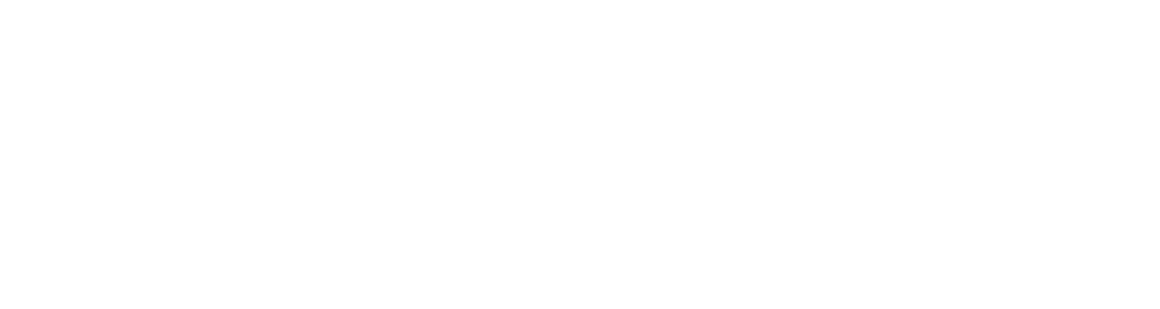 VCC_white-logo_transparent.png