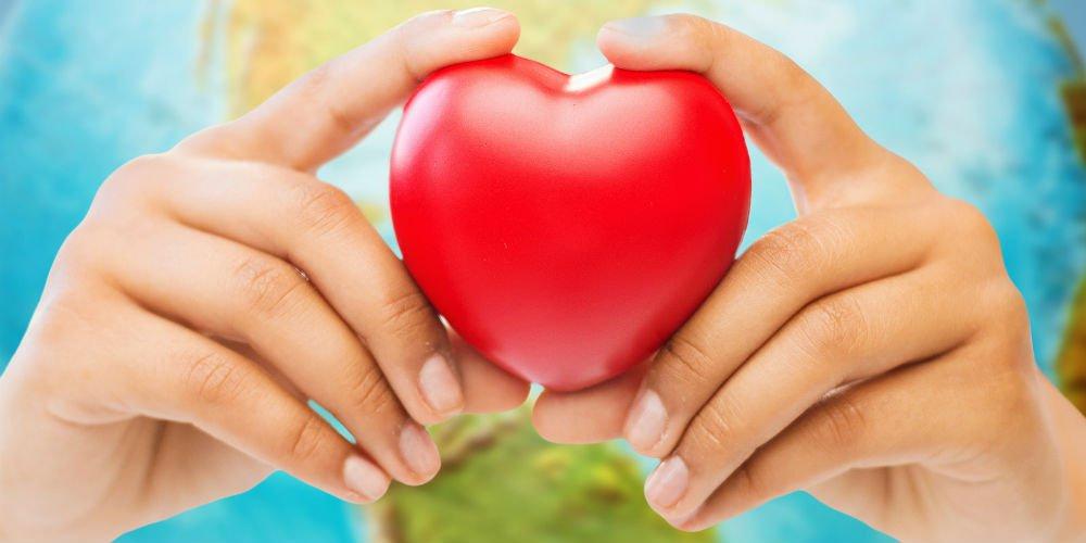 bigstock-people-love-health-environm-82442666.jpg