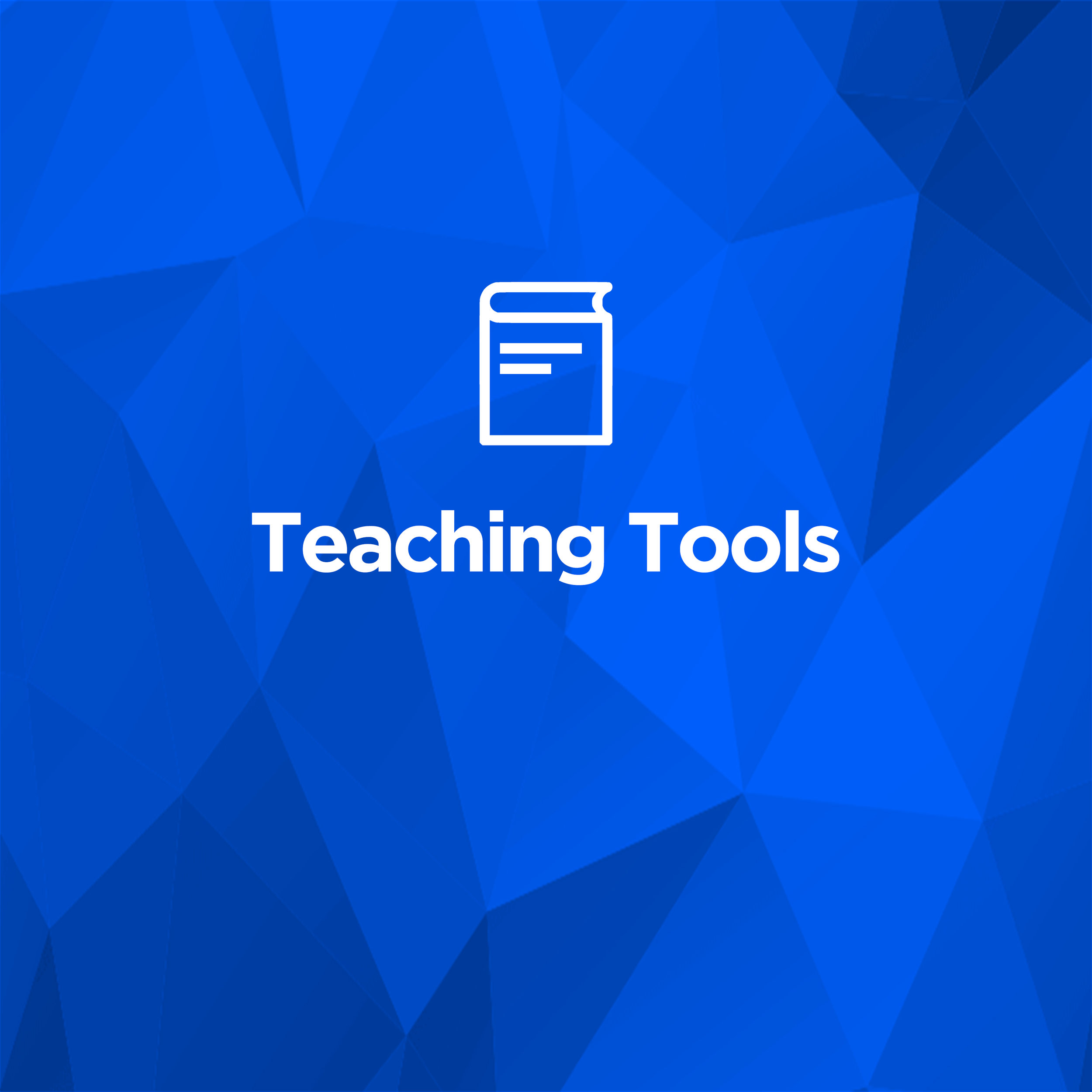 teachingtools.jpg
