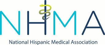 NHMA logo.jpg