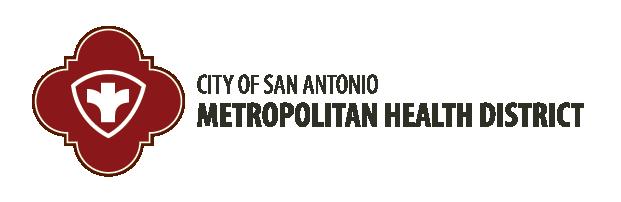 Metro transparent logo (2013).png