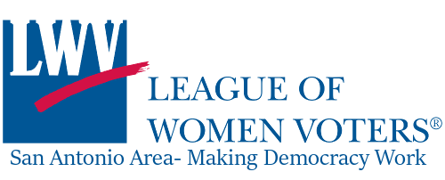 LWV-Logo_Color_Rectangle_Text_Transparent123.png