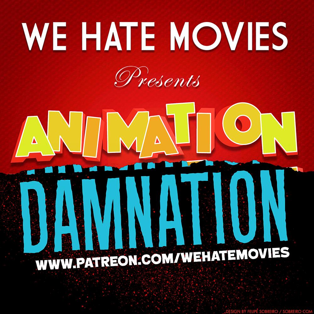 whm_animationdamnation_sobreiro_v02.png
