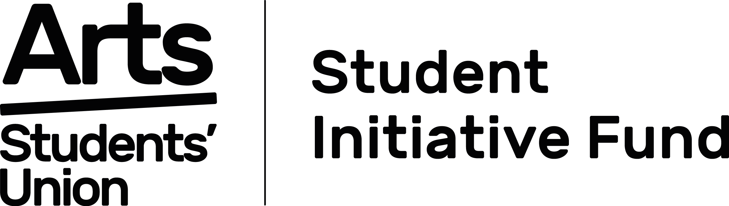 Arts-SU_student-initiative-fund-logo-black.png