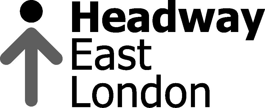 headway_logo_bw.png