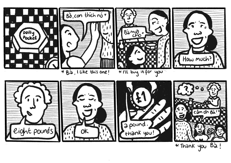 Grandmas-Stories-6.jpg