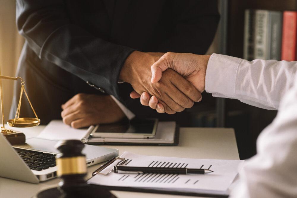Choosing a Bankruptcy Lawyer   Gwinnett ...