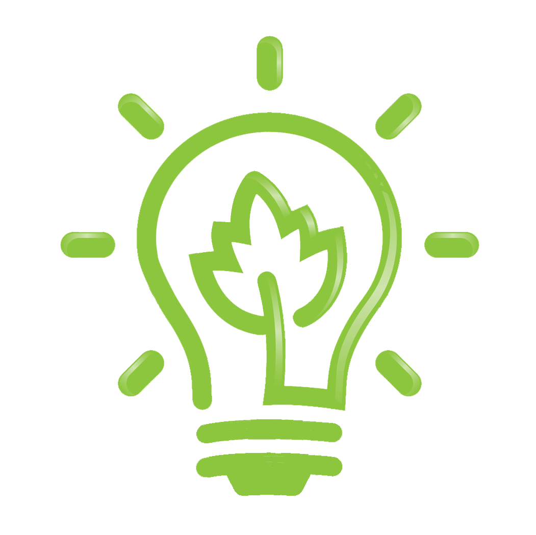Green Energy - Plans that help save the planet and supply environmentally friendly energy all while being Green-e Energy certified.