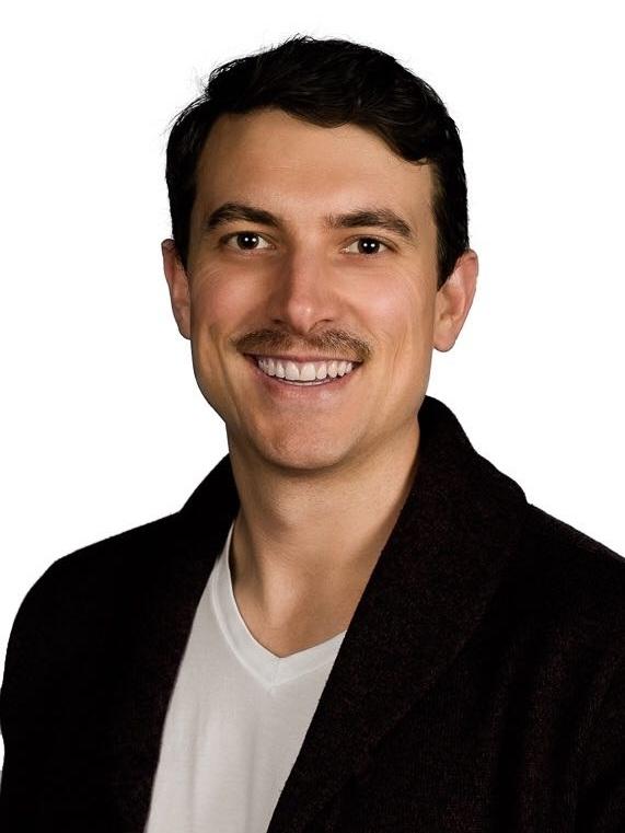 David Graff - International Service Director