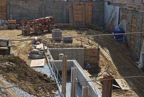 construction-15759__340.jpg