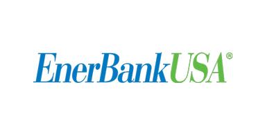 Enerbank.jpg