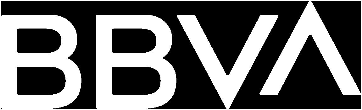 bbva-white.png