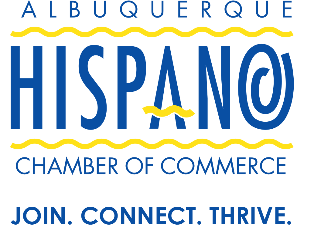 HispanoLogo(w-tag).png