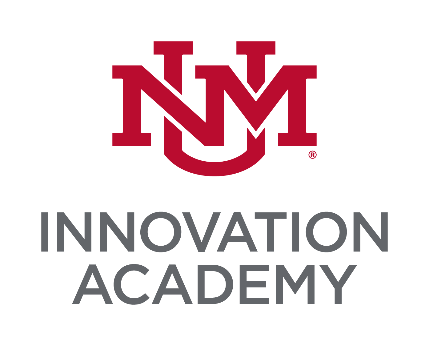 UNM_InnovationAcademy_Vertical_RGB.png