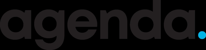 Agenda_Logo.png