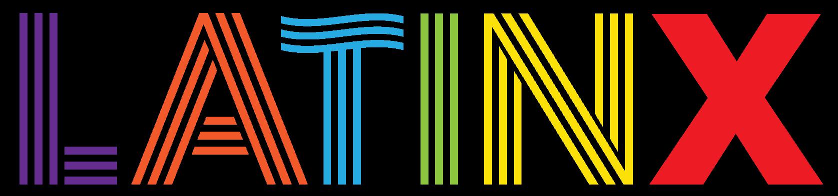 Latinx logo.png