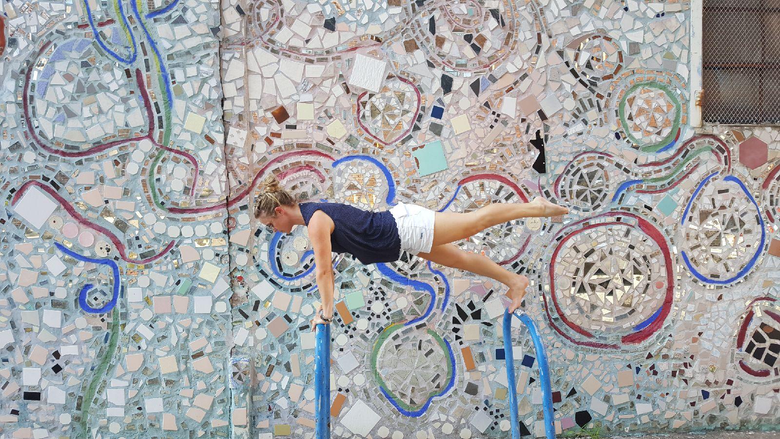 Melissa Oleson MSunn Yoga & Wellness Active Montgomery County MOntgomery County MD YOga .JPG