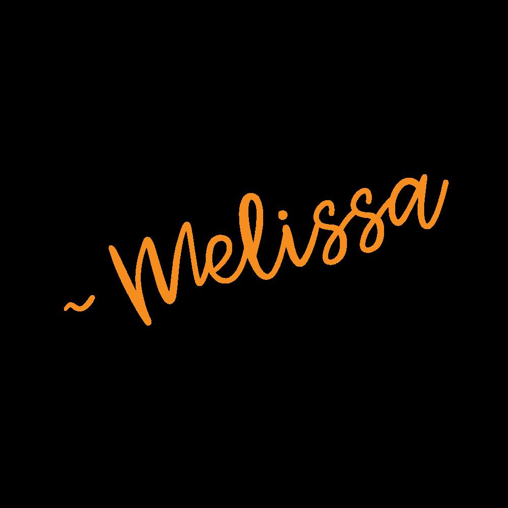 Melissa Oleson, MSunn Yoga & Wellness, physical therapist washington dc, wellness physical therapy washington dc, yoga nw dc, yoga columbia heights, health coach dc, health coach washington dc, holistic health coach washington dc, dc health coaches, dc yoga, YOUnique wellness, self care washington dc, clarksburg maryland physical therapy, physical therapy frederick md, physical therapy germantown md, yoga clarksburg md, frederick md yoga, meditation frederick md, frederick md health coach, clarksburg md health coach, nutrition consultations, online nutrition consultations, germantown md yoga, montgomery county md yoga, active montgomery county, physical therapy tysons va, northern virginia health and wellness, nutrition alexandria va, best nutritionist in northern va, physical therapy montgomery county md, gaithersburg md health and wellness, gaithersburg md yoga, new market md yoga, frederick md yoga, yoga mcclean va, yoga tysons virginia, health coach mcclean va, health coach tysons va, physical therapy tysons va, physical therapist mcclean va, urbana maryland health and wellness, urbana maryland yoga, urbana md physical therapy, urbana md nutrition counseling, new market md physical therapist, corporate wellness nw dc, corporate wellness maryland, corporate wellness programs