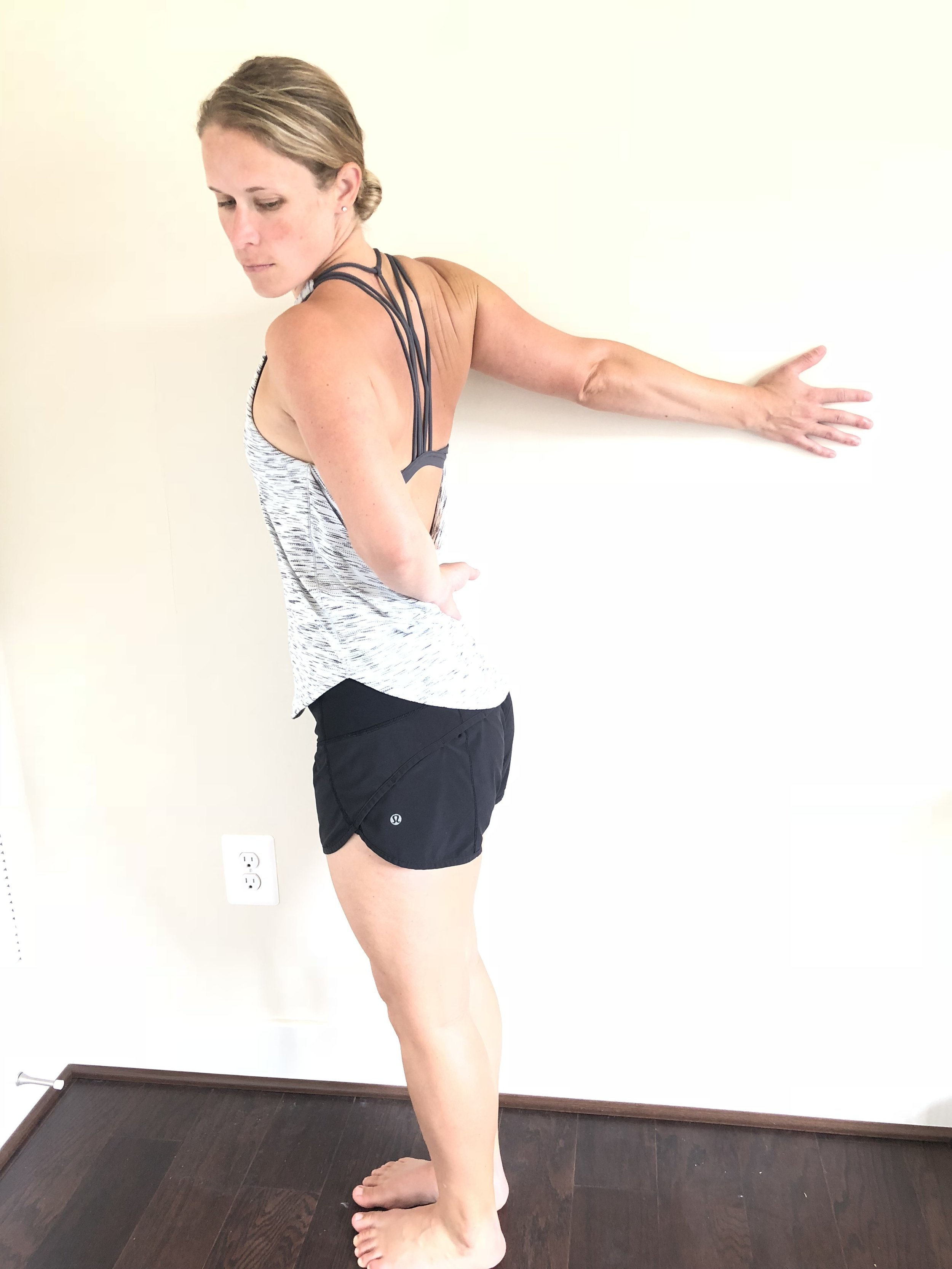 Active Montgomery County The Importance of Daily Stretching For Lifelong Health