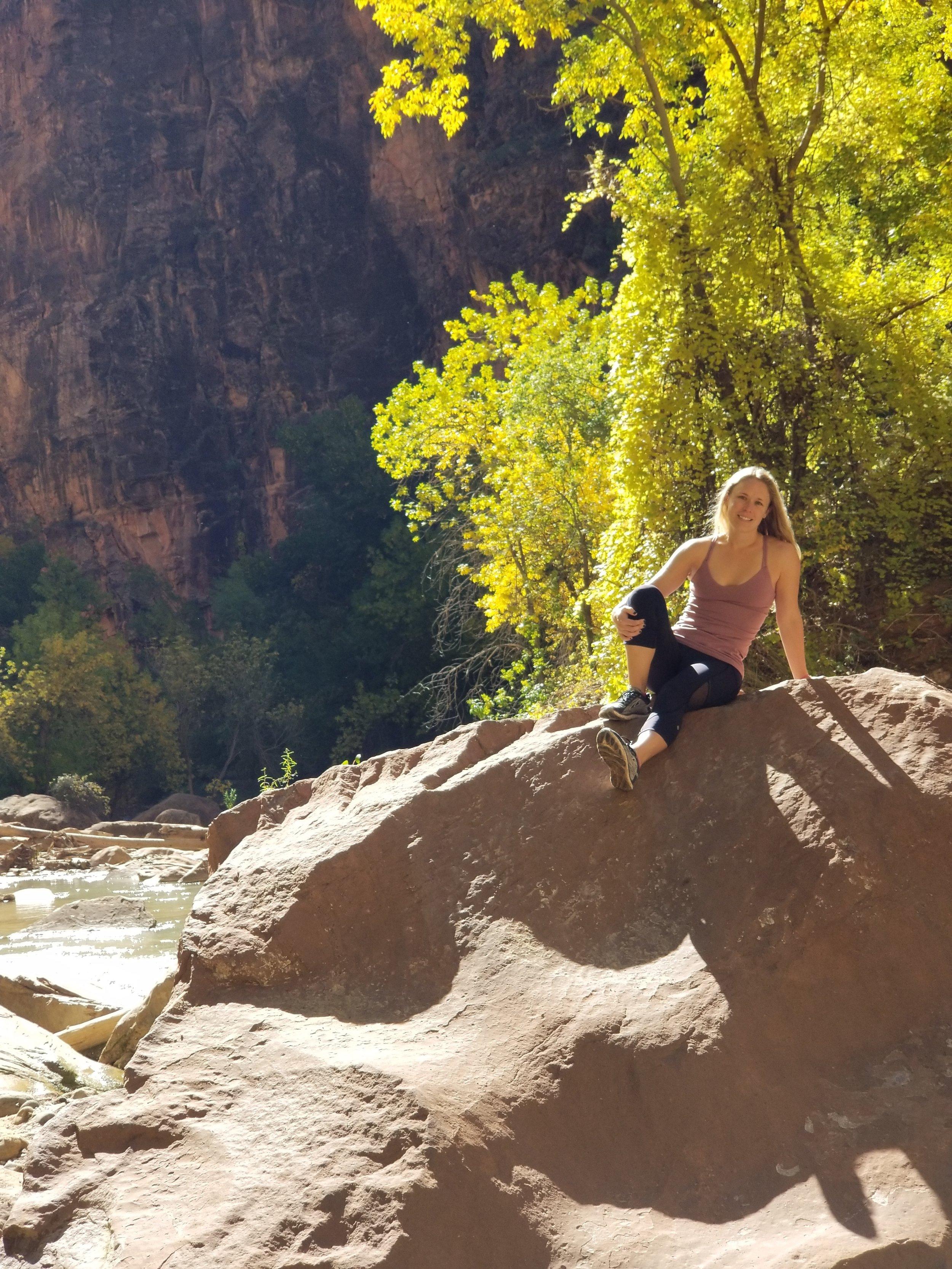 Melissa Oleson MSunn Yoga & Wellness Health Coach DC.jpg