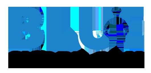 BLUE_Snore copy.png