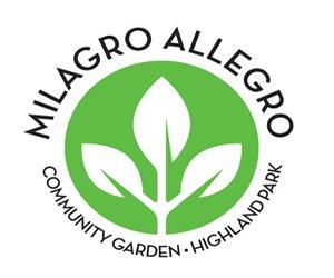 Milagro Allegro